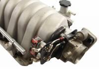 Mopar 5.7/6.1L 80mm Hemi Hardline Plate System - Image 3