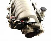 Mopar 85mm 5.7/6.1 Hemi Hardline Plate System - Image 4