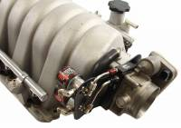 Mopar 90mm 5.7/6.1 Hemi Hardline Plate System - Image 4