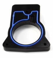GM 78mm Dual Stage LSX Nitrous Plate Conversion - Image 5