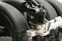 Ford 05-10 4.6/5.4L 3V Billet Fuel Rail Adapter - Image 5