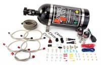 Universal EFI Dual Nozzle System - Image 1