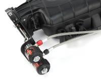 LT1 2014-2019 C7 Corvette Hard-line Plate System