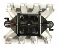 Stinger 2 Race Wet 4500 Deep Break Solenoids ForwardNitrousPlate Conversion - Image 4