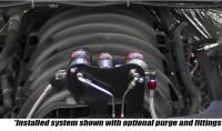 GM 2014+ LT1 5.3 L83 Truck Plate System - Image 3