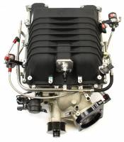 GM 2009-2014 CTS-V 102mm Plate System - Image 2
