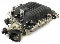 GM 2009-2014 CTS-V 102mm Plate System - Image 6