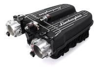 09-15 Lamborghini Gallardo/Huracan Plate System - Image 2