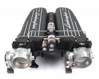 09-15 Lamborghini Gallardo/Huracan Plate System - Image 3