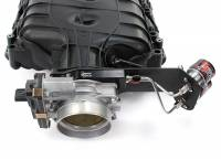 GM 6th Gen Camaro Hardline Plate System - Image 2