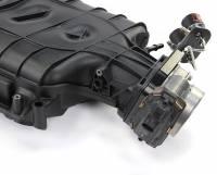 GM 6th Gen Camaro Hardline Plate System - Image 4