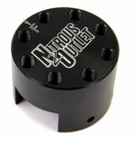 Spark Plug Cutting Tool - Image 1