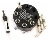 Spark Plug Cutting Tool - Image 2