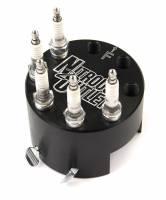 Spark Plug Cutting Tool - Image 5