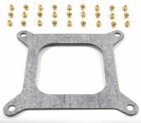 Stinger 3 4150 Nitrous Plate Conversion - Image 3