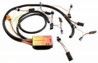 Lingenfelter LNC-2014 Adjustable RPM Limiter, Launch Controller, and Timing Retard(LT4, LT1, L86, L83) - Image 2
