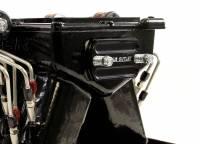 Billet Bolt-On Pressure Relief Panel (For Intake Manifold) - Image 4