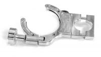 Fire Suppression Bottle Billet Bracket -Roll Bar Mount - Image 7