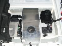 GM 2016-2021 6th Gen Camaro Dedicated Fuel System - Image 4