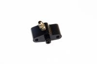 Nissan 03-09 350/370Z EFI Fuel Line Adapter - Image 2