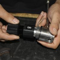 Billet Solenoid Tool - Image 6