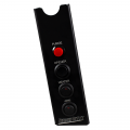 Nitrous Accessories - Switch Panels - Ford Switch Panels