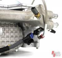 SRT Hellcat 6.2L Hemi 105mm Nitrous Plate System - Image 4