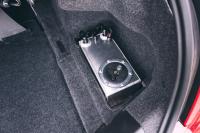 16-19 Cadillac CTS-V Sedan Dedicated Fuel System - Image 5
