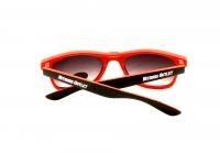 Nitrous Outlet Sunglasses - Image 3