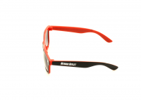 Nitrous Outlet Sunglasses - Image 2