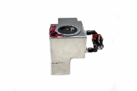 Ford Mustang 96-04 Dedicated Fuel System - Image 3