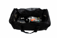 Quick Fix Wet Nitrous System with 5lb Bottle - Image 2