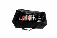 Quick Fix Wet System with 10lb Bottle - Image 2