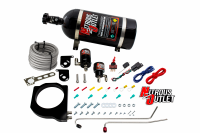 BTR Equalizer 102mm Wet Nitrous Plate System - Image 1