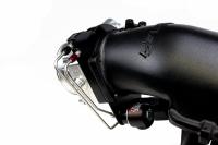 Holley Hi Ram Throttle Body Plate System 102mm - Image 2