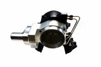 Holley Hi Ram Throttle Body Plate System 102mm - Image 3