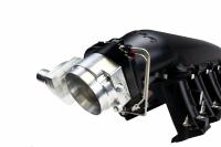 Holley Hi Ram Throttle Body Plate System 102mm - Image 5