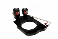 Holley Hi Ram Throttle Body Plate System 102mm - Image 4