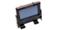 ProMax Controller Display Screen Rigid Mount