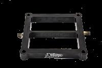 Weekend Warrior Wet 4500 Nitrous Plate System
