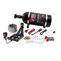 Stinger 2 Standard Wet 4500 Deep Break Nitrous Plate System