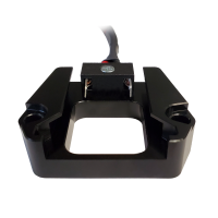 Nitrous Outlet Rechargeable Battery Mount