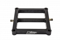 Nitrous Outlet X-Series Weekend Warrior 4500 Tunnel Ram Dual Plate Conversion