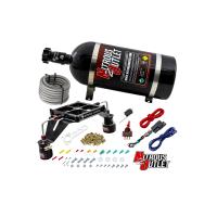 Stinger 4 Race Wet 4500 Deep Break NitrousPlate System - Image 1