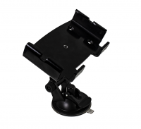 Suction Cup Mount for Promax Display Screen