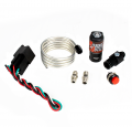 Nitrous System Accessories - Purge Kits & Accessories