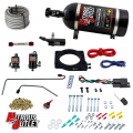 EFI Nitrous Systems - Plate Systems - GM