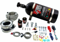 EFI Nitrous Systems - Interspooler Systems