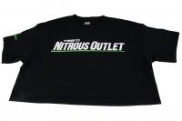Boost N' Juice T-Shirt