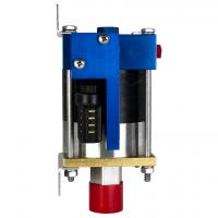 Nitrous Outlet Pump Station Pump (Pump Only)